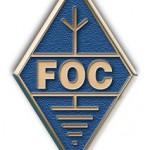FOC - The First Class CW Operators Club