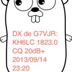dxlite_0mq