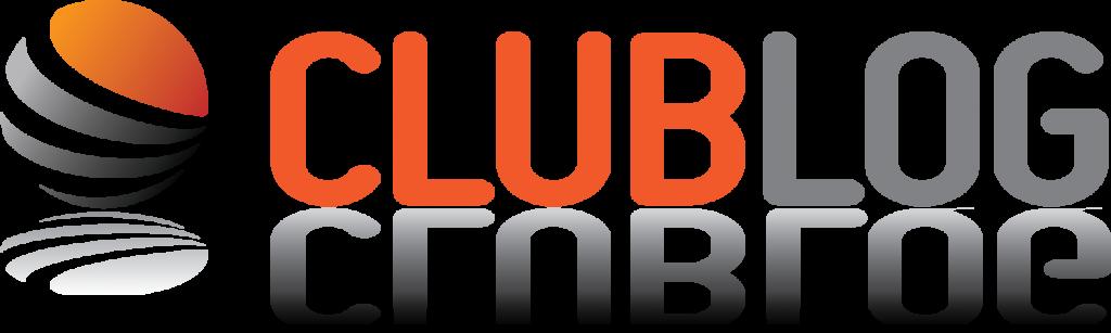 Club Log 2020+